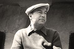Pablo Neruda was a great poet. Did you read his poetry? Here is a list of 5 most famous Neruda's poems you will enjoy reading. Pablo Neruda, Short Friendship Quotes, Friend Friendship, Funny Friendship, Camille Pissarro, Someone Special Quotes, Most Famous Poems, Spoken Word Poetry, Bff Quotes