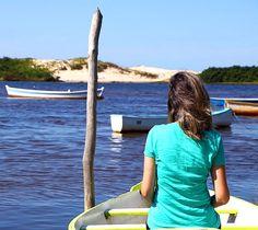 Guarda do Embaú. SC. Brasil