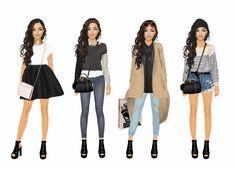 #stardoll #fashion #outfit #tumblr