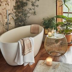 Les caillebotis pour la salle de bains Modern Decor, Rustic Decor, Interior Modern, Modern Design, Tiny Powder Rooms, Budget Bathroom, Bathroom Ideas, Zara Home Bathroom, Remodel Bathroom