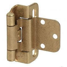 Kitchen Kitchen Cabinet Hinges From The 1970s And Kitchen Cabinet Hinges From 1980 Also Kitchen Door