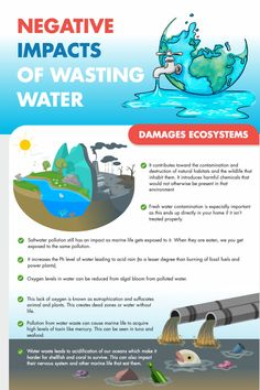 Want to save water and save money in the home? These 125 tips and facts remind us just how important it is for our world to conserve water and get started on green living. Read these to learn more about why we need to do it and share it to get the word out. Affordable Home Decor, Affordable Furniture, Patio Decorating Ideas On A Budget, Water Waste, Eco Friendly House, Water Conservation, Cozy Place, Word Out, Save Water