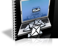 """Email List Profit Funnels! -Find out how you can instantly monetize your email lists, even if your list is small! Discover the top strategies for generating 'fast cash"""" from email broadcasts on autopilot! Maximize your profits with fail proof strategies that are PROVEN to work in every market!"""