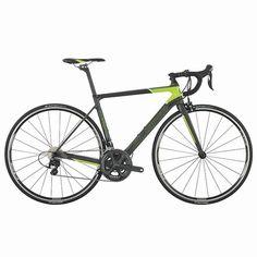 Corsa SL 1