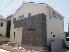 Garage Doors, Outdoor Decor, Home Decor, Interior Design, Home Interior Design, Home Decoration, Decoration Home, Interior Decorating