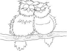http://beccysplace.blogspot.com.au/2013/08/owls-freebie.html