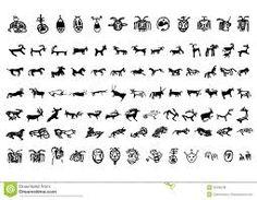 """Résultat de recherche d'images pour """"pétroglyphes"""""""