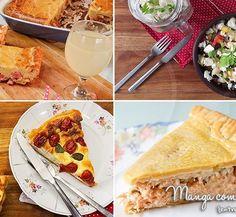 Hoje temos uma seleção de receitas para o verão 2017, venha conferir no Manga com Pimenta www.mangacompimenta.com #receita #recipe #receitas #recipes #gastronomia #culinária #cozinhar #food #foodblog #almoço #jantar #mangacompimenta #blogmangacompimenta #blogger #foodporn #comerbem #caserices #caserice #instafood #cooking #verão #receitinhas #comidinhas #youtube