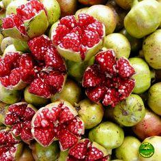 organic fruit jamaican fruits