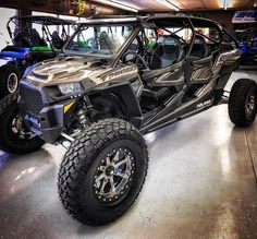 900XC S900 KEMIMOTO Door Bags N Armrest and Rear View Side Mirrors for Polaris RZR XP//XP4 1000 //Turbo