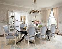 taupe walls dining room - Bing Images