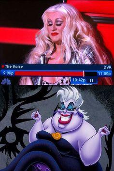 Christina-Aguilera-Ursula