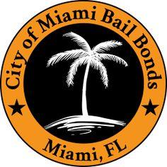 Bail Bondsman In Miami & Surrounding Areas