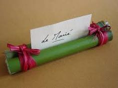 Image result for décoration mariage exotique
