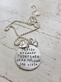 Dog Tags, Dog Tag Necklace, Pendant Necklace, Jewelry, Pearls, Silver, Schmuck, Jewlery, Jewerly