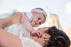photography, picture,  wedding, nunta , church, sanctuary,  portrait, , female, woman, lady, young, baby, groom, bride