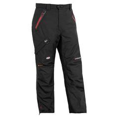 FirstGear® TPG Escape Pants  throttlemojo.com Motorcycle Riding Pants, Riding Gear, Motorcycle Gear, St G, Mens Gear, Parachute Pants, Gears, Jackets, Long Awaited