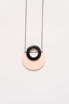 https://www.etsy.com/listing/531606963/geometric-round-shape-polymer-clay?ref=shop_home_active_1