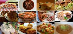 The 20 Bay Area Dishes Eater Readers Crave The Most