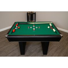 16 best bumper pool table images in 2019 bumper pool table pool rh pinterest com