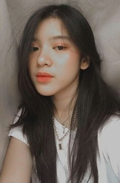 Face Aesthetic, Bad Girl Aesthetic, Ulzzang Korean Girl, Cute Korean Girl, Cute Girl Face, Cute Girl Photo, Korean Picture, Cute Instagram Pictures, Teen Girl Photography