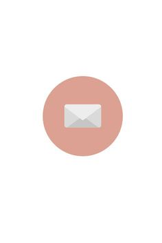 Mail Icon Vector Image #icon #vector #mail http://www.vectorvice.com/icons-vector-21