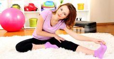 Comment se motiver à faire du sport seul à la maison ? : http://www.fourchette-et-bikini.fr/sport/comment-se-motiver-a-faire-du-sport-seul-a-la-maison-41597.html