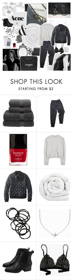 """""""winter style 