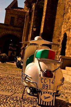 habermannandsons: Bella Italia