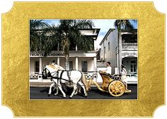 Art Gilding has gilded some of the most prominent heritage buildings and prestigious sites. The Prestige, Metal, Building, Projects, Painting, Art, Log Projects, Art Background, Buildings