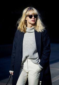 tuckedsweater11