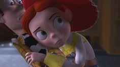 Toy-Story-2-disney-25300028-1280-720.jpg (1280×720)