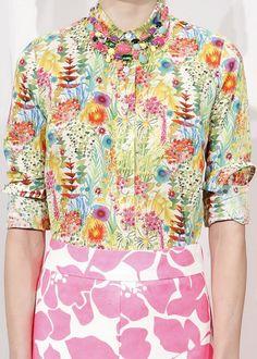 ZsaZsa Bellagio: Couture Gorgeous!