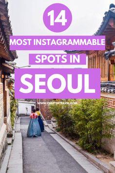 Travel Guides, Travel Tips, Travel Abroad, Travel Advice, Travel Destinations, China Travel, Bali Travel, Tokyo Japan Travel, South Korea Travel