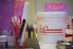 Cake Decorating Company Massa : 1000+ images about Massa Ticino? Tropic on Pinterest ...