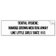 63 Best Funny Dental Quotes images | Dental, Dental humor ...