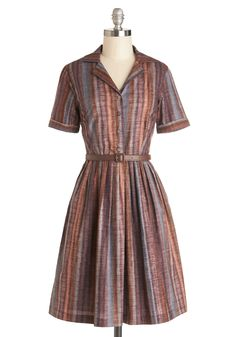 Star of the Antique Show Dress, #ModCloth.com, if you love Mad Men your going to love the following post this item is sized to 4XXXX but they run small 1x should buy 2xx and so on