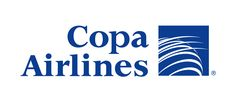 Copa Airlines, Panama on Pinterest >> @Copa Airlines