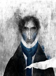 Le visioni oniriche di Gabriel Pacheco
