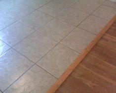 Floor Refinishing, Refinishing Hardwood Floors, Wood Flooring, Entryway Tile Floor, Hardwood Installation, Brazilian Cherry, Minwax, Gallery, Coat