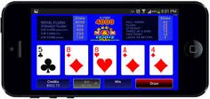 The best way to do this is by following one of the links that our team has listed on this site. These links will take you directly to one of the top mobile . Poker iphone is very fast and easy to play games. #pokeriphone  https://mobilepokerau.com.au/iphone/