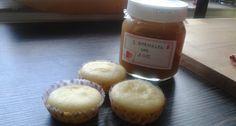 Palacsintás muffin recept: Gyorsan elkészíthető, egyszerű, és finom Palacsintás muffin recept. Muffins, Cheesecake, Paleo, Breakfast, Food, Morning Coffee, Muffin, Cheese Cakes, Cheesecakes