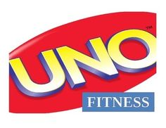 Looking to get your students moderate to vigorous physical activity? Fitness UNO is a great fitness activity that keeps ALL students moving! Elementary Physical Education, Physical Education Activities, Elementary Pe, Pe Activities, Health And Physical Education, Social Skills Activities, Health Class, Fitness Activities, Uno Cards
