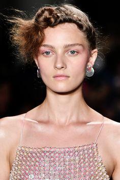 Tendance Makeup : Les 7 tendances maquillage printemps 2017