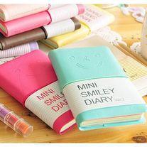 Shop - Home > Stationery & Paper Goods · Storenvy