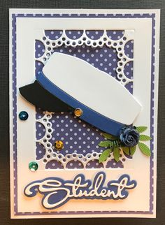 Teen Boys, Homemade Cards, Sunglasses Case, Stencils, Projects To Try, Inspiration, Handmade, Diy, Sprouts