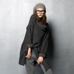 Cristina Gavioli   Najaar - Winter   Fashionboutique Femelle