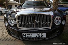 WEDDING PARTY in Dubai Jumeirah Villa - Royal Indian Theme