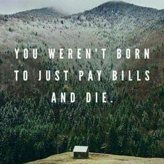 mountain bike quotes