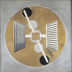 Francis Picabia - Reverence - Révérence - 1915